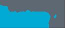 logo-schuesslerdesign.png
